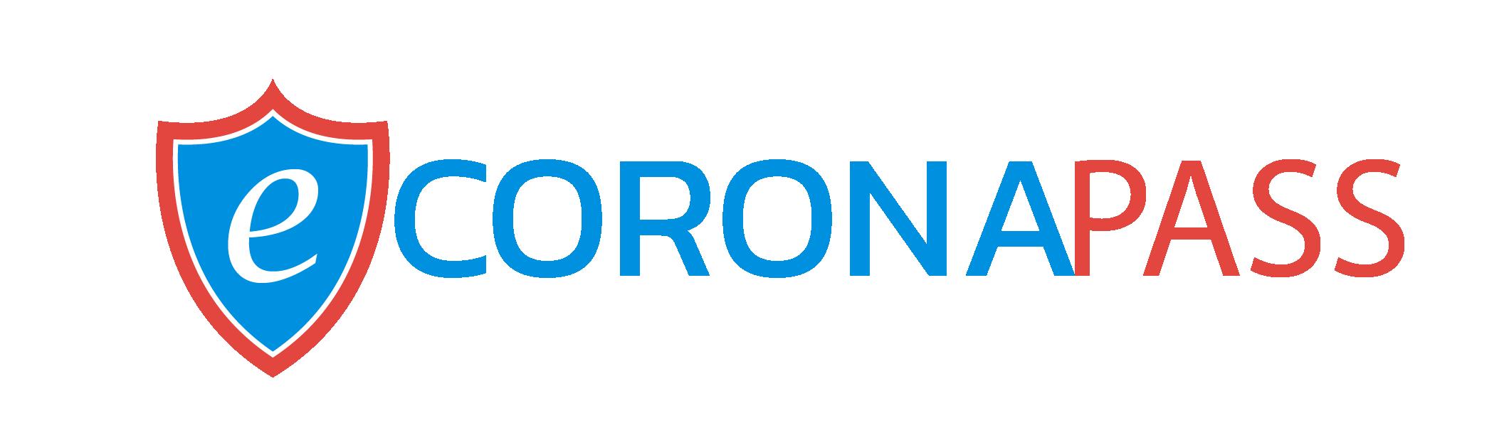 ecorona_pass_shield_seal_logo4-19